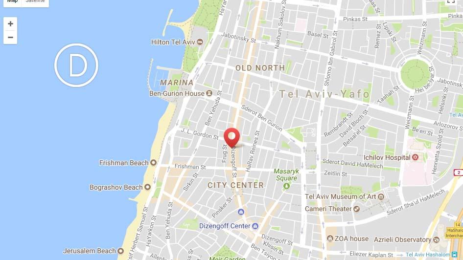 Mapa_divi_wordpress_altura_diferente