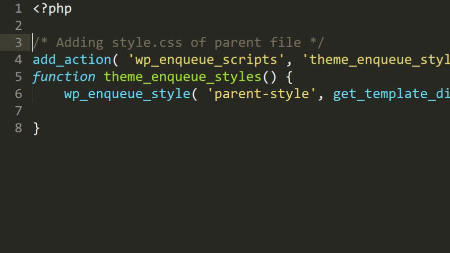 functions_php_importar_estilos